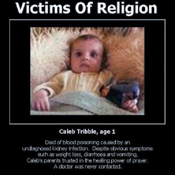 religion-victims (5)