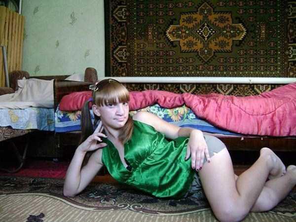 russian_social_network_ladies_1