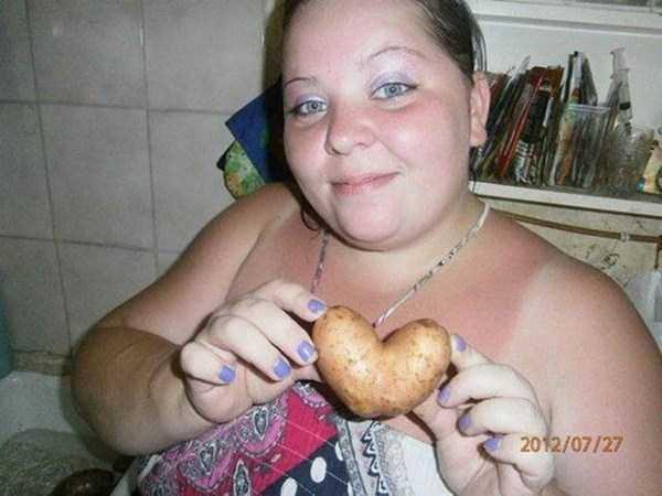 russian_social_network_ladies_10