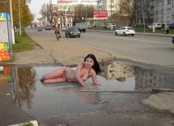 russian_social_network_ladies_15