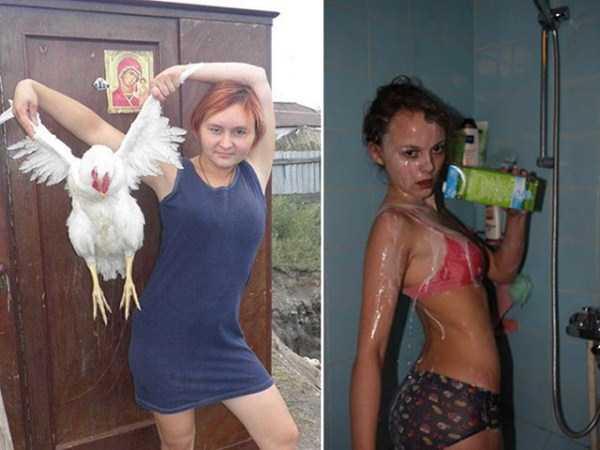 russian_social_network_ladies_19