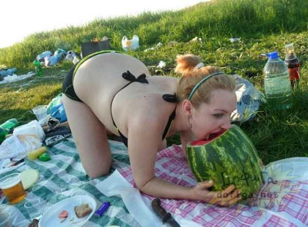 russian_social_network_ladies_4