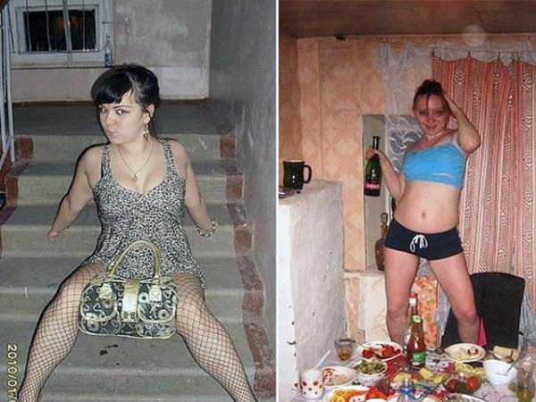 russian_social_network_ladies_5