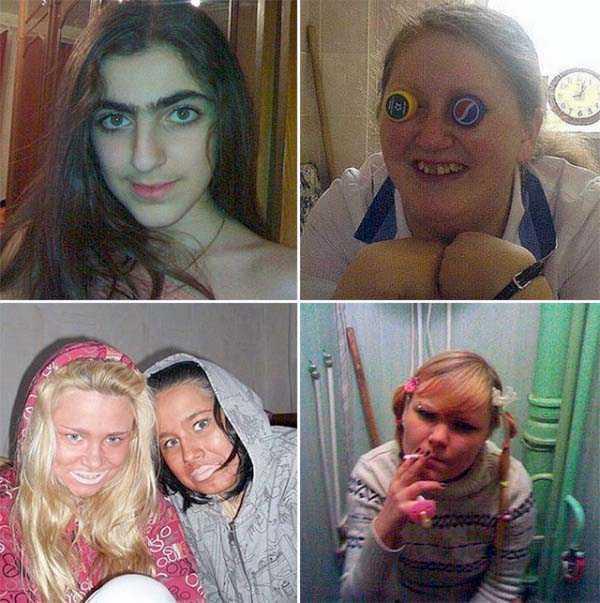 russian_social_network_ladies_7