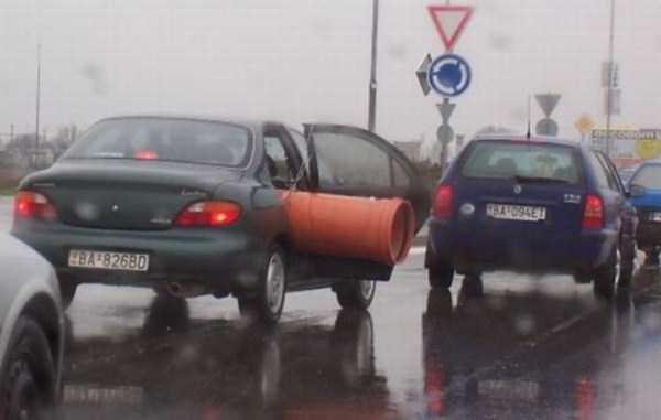 stupid-accidents (9)