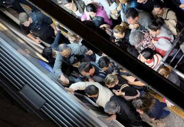 subway-in-sao-paulo (1)