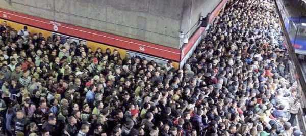 subway-in-sao-paulo (11)