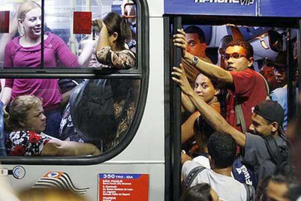 subway-in-sao-paulo (14)