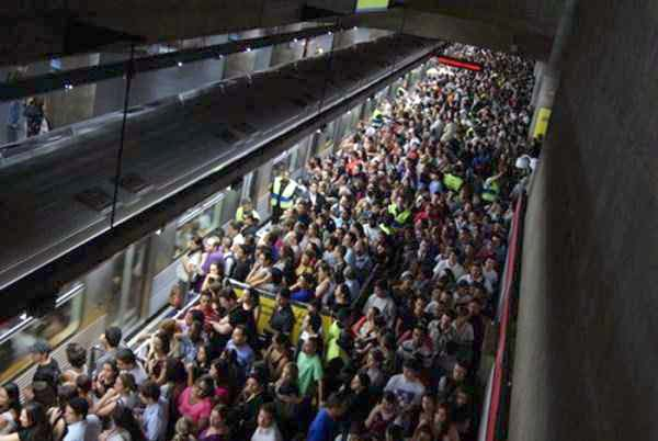 subway-in-sao-paulo (3)