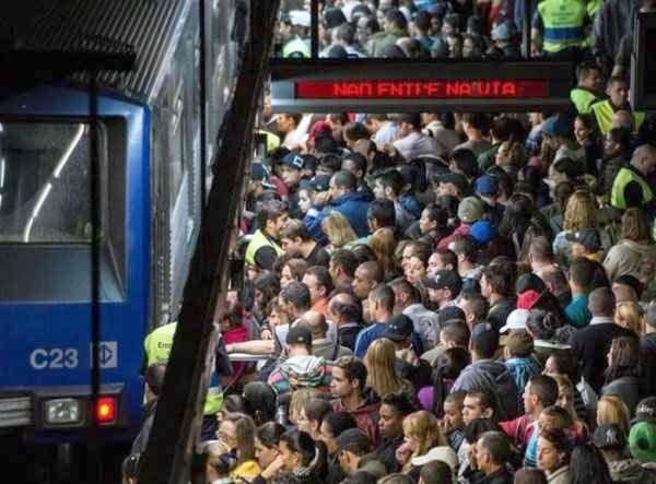 subway-in-sao-paulo (5)