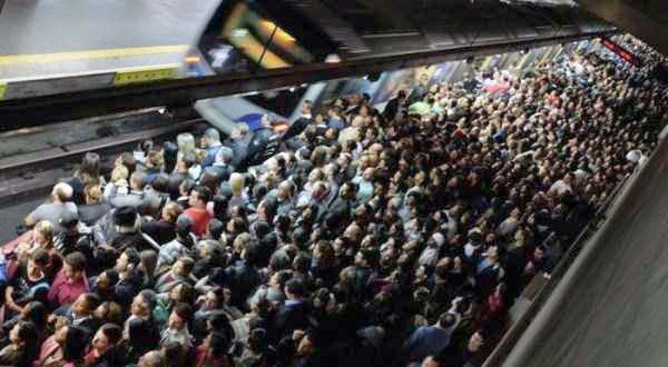 subway-in-sao-paulo (6)