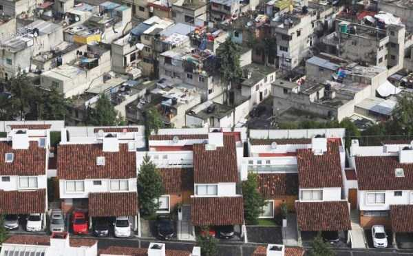 the-difference-between-rich-and-poor-in-mexico-3