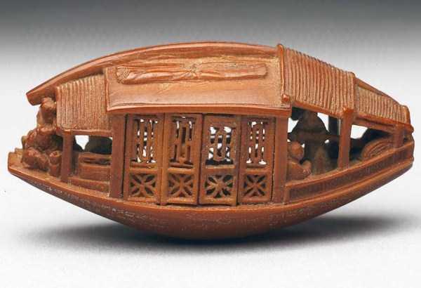 tiny-olive-stone-boat-chen-tsu-chang-1
