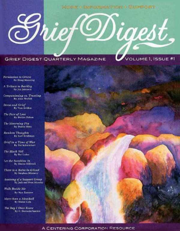 weird-magazines (1)