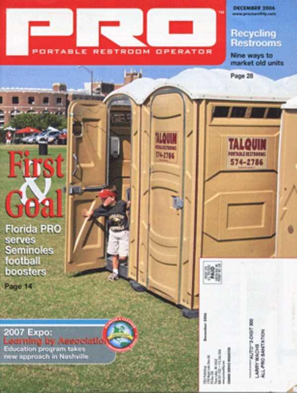 weird-magazines (10)