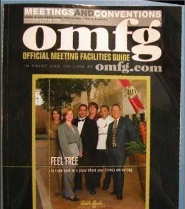weird-magazines (12)