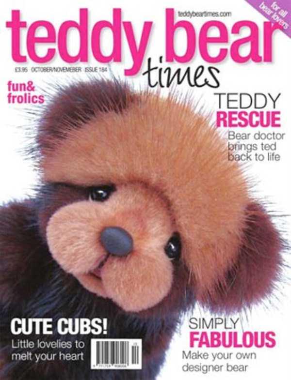 weird-magazines (13)