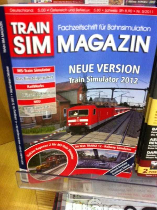 weird-magazines (14)