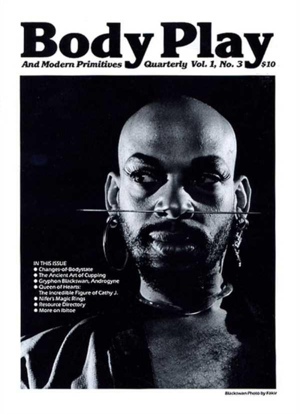 weird-magazines (23)