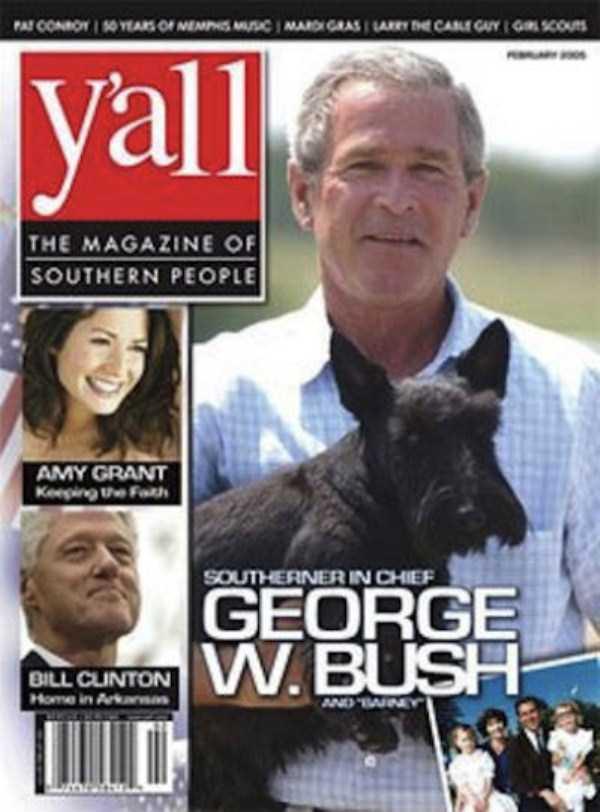 weird-magazines (29)