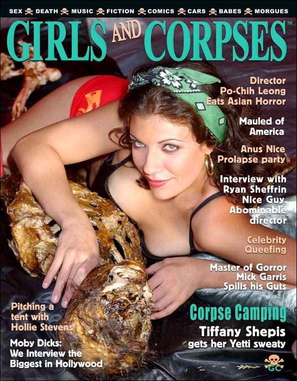 weird-magazines (5)