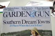 weird-magazines (6)