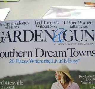 Completely Odd Magazines That Actually Exist (29 photos)