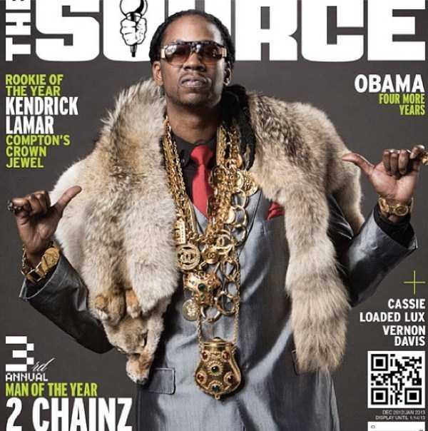 weird-rappers-chains (1)