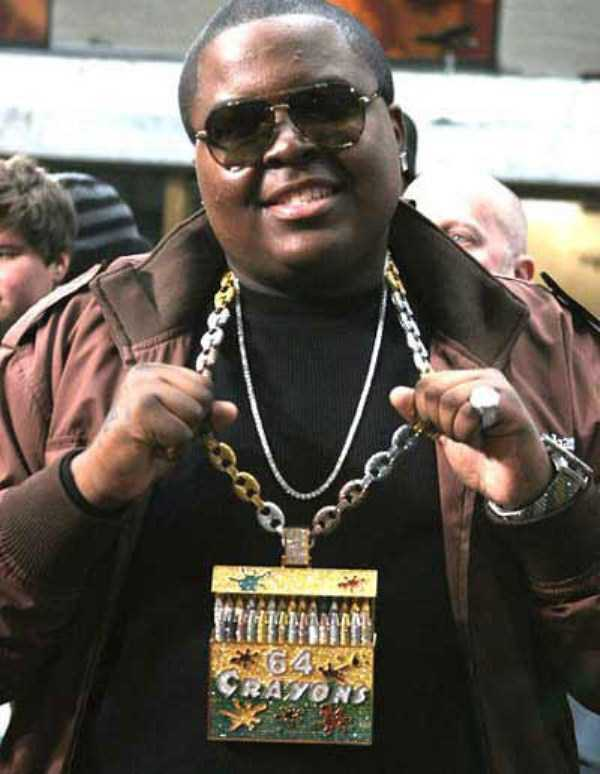 weird-rappers-chains (11)