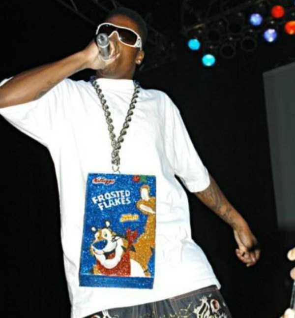 weird-rappers-chains (31)
