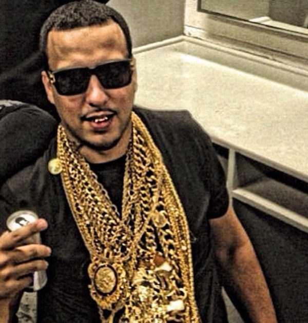 weird-rappers-chains (32)