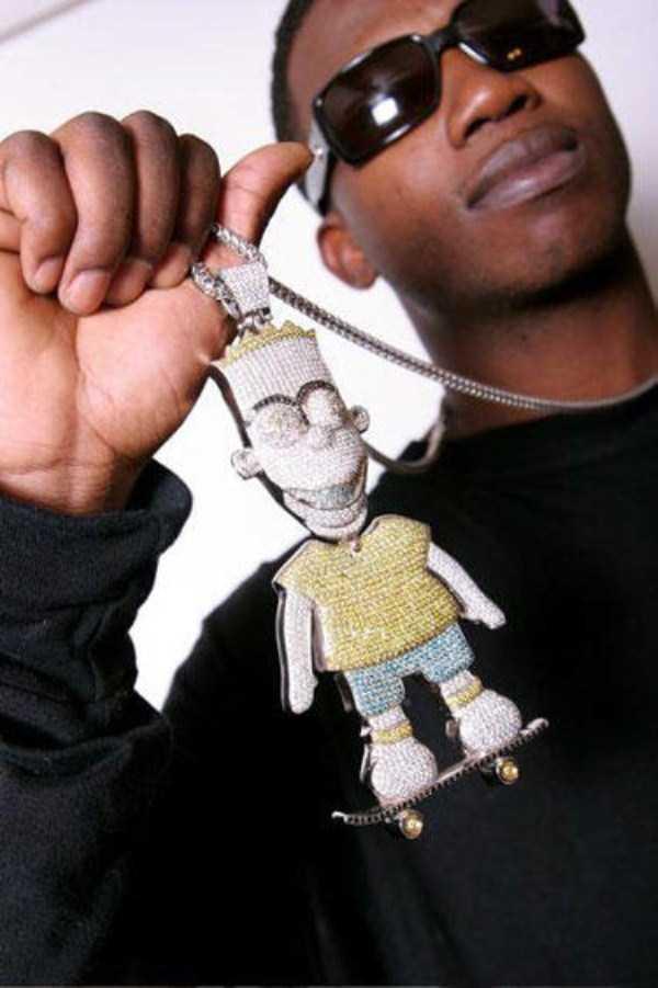 weird-rappers-chains (8)