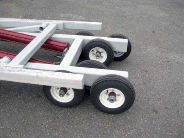 whats-going-on-with-this-truck-3