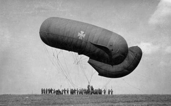 wwi_in_black_and_white_photos (10)