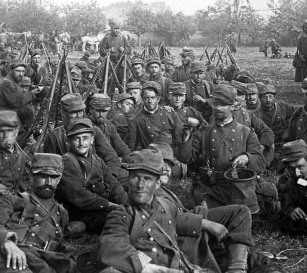 wwi_in_black_and_white_photos (11)