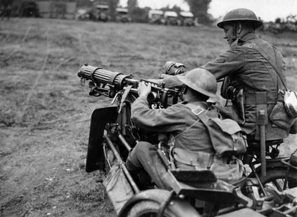 wwi_in_black_and_white_photos (14)