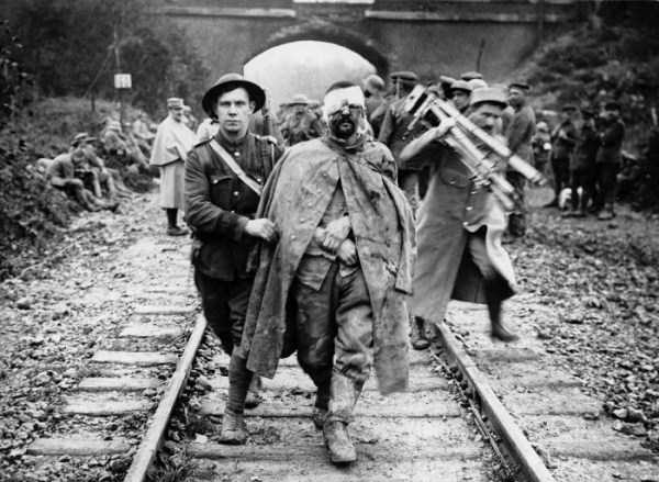 wwi_in_black_and_white_photos (15)