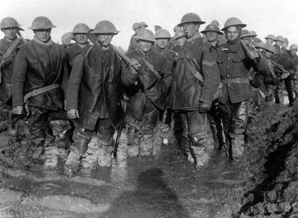wwi_in_black_and_white_photos (19)