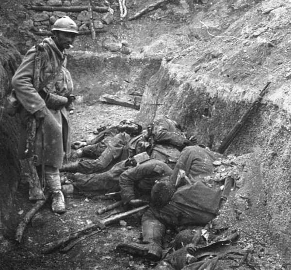 wwi_in_black_and_white_photos (23)