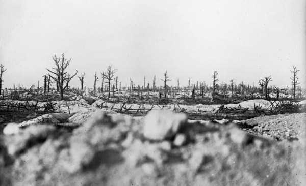 wwi_in_black_and_white_photos (24)