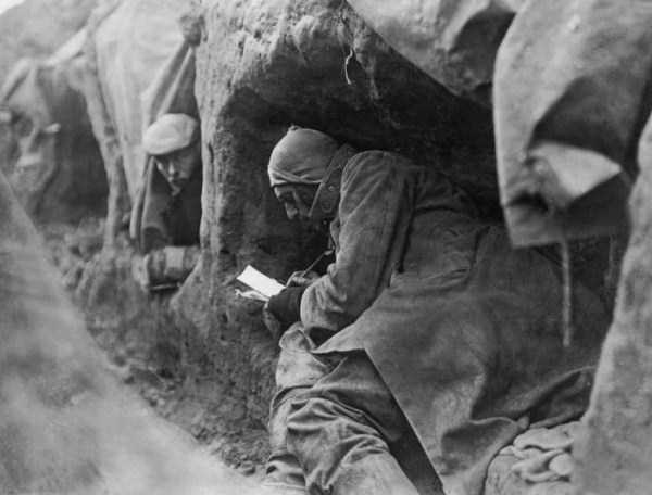 wwi_in_black_and_white_photos (25)