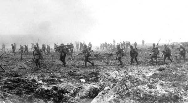 wwi_in_black_and_white_photos (28)