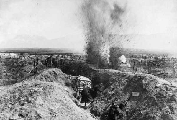 wwi_in_black_and_white_photos (29)