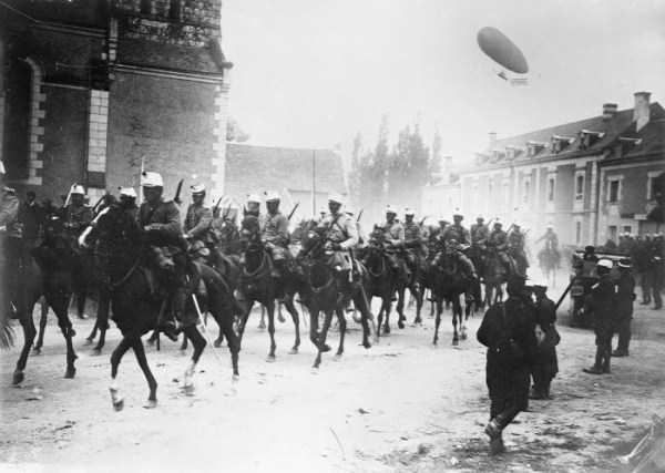 wwi_in_black_and_white_photos (3)
