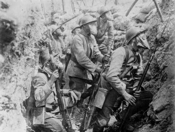 wwi_in_black_and_white_photos (33)