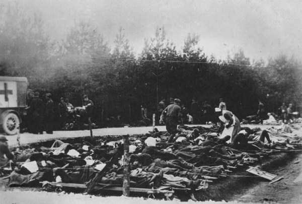 wwi_in_black_and_white_photos (34)
