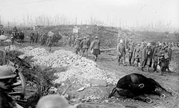 wwi_in_black_and_white_photos (36)