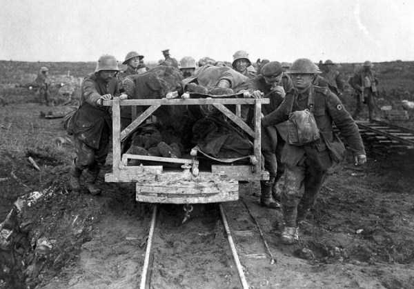 wwi_in_black_and_white_photos (40)