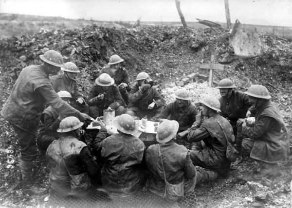 wwi_in_black_and_white_photos (41)
