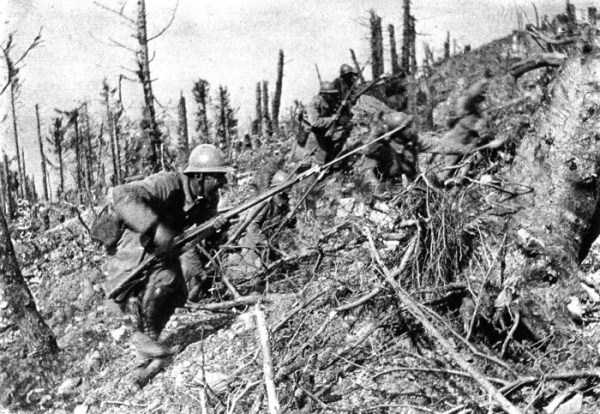 wwi_in_black_and_white_photos (6)